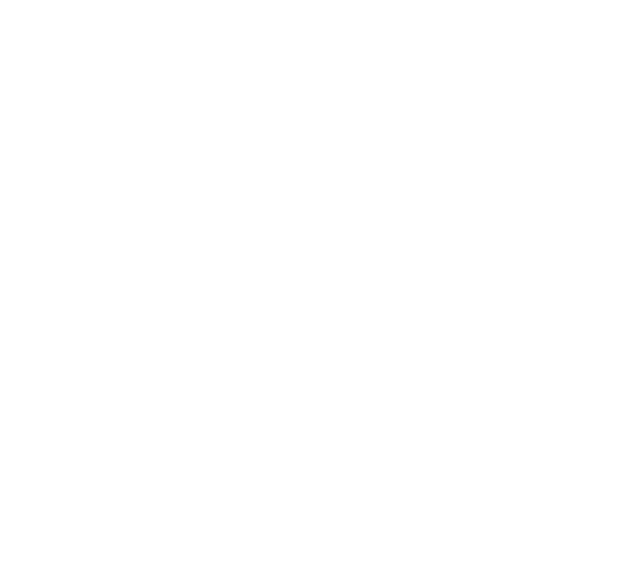 Escape From Alcatraz Logo