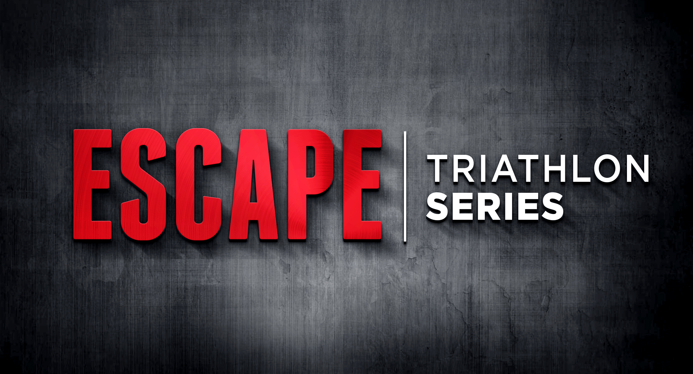 IMG And PEM Launch The Escape Triathlon Series