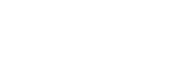 Shamrockin Run New Orleans white logo