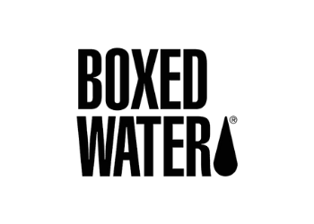 Sponsor-boxedwater