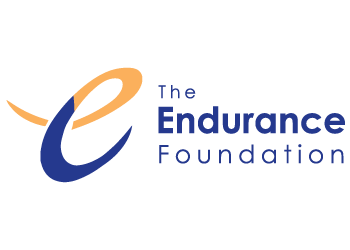 Sponsor - Endurance Foundation