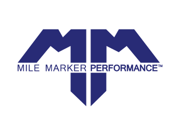 Mile Marker Performance