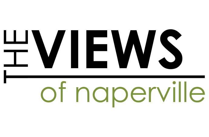 Sponsor - The Views Of Naperville