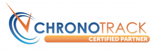 PEM ChronoTrack Certified Partner