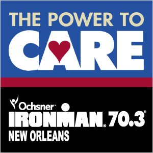 power to care ironman