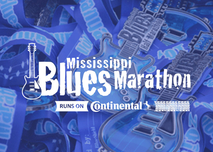 ms blues marathon feature