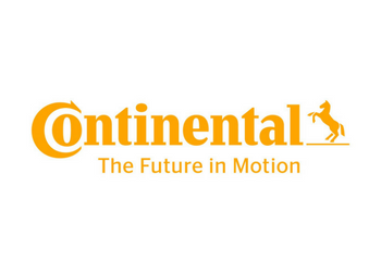 Continental-tires-logo