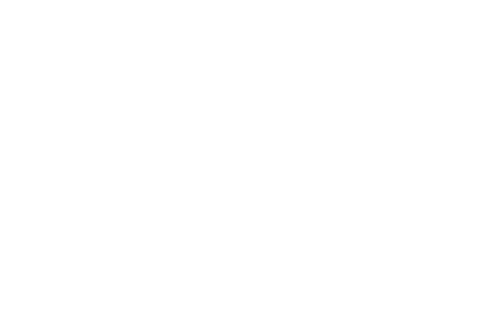 Wine&Beer run REV