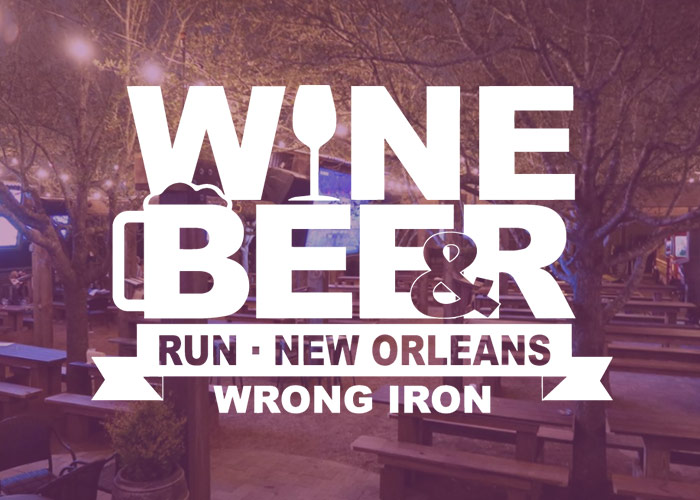 WineBeerRun featureimage