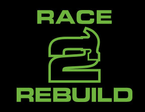 Premier Event Management Names Race2Rebuild Official Charity Partner For New Orleans Endurance Festival