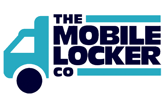 Sponsor Mobile Locker