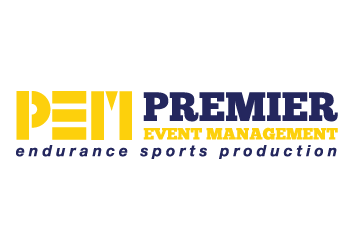 sponsor pem