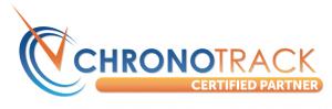 PEM ChronoTrack Certified Partner